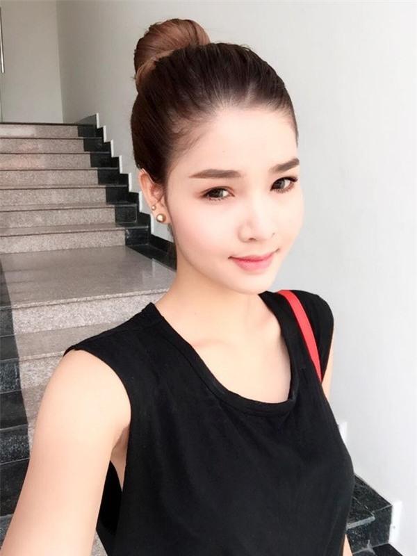 Siêu mẫu Việt thừa nhận đã chi gần 250 triệu đồng cho 4 lần PTTM ảnh 7
