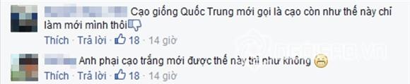 Tuấn Hưng bị fans Thái Lan chỉ trích nặng nề vì không giữ lời hứa 6