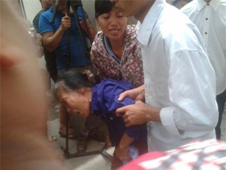 Sống ở Hà Nội, cần phải biết những nguy hiểm chết người này! - Ảnh 10