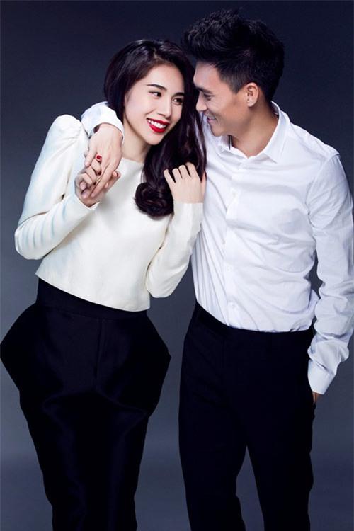 Mỹ nhân Việt chia sẻ những bí mật về chồng đại gia - 7