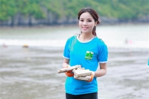 Những sao Việt phát rồ vì luôn bị cư dân mạng soi mói ảnh 6