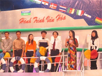nhung-gameshow-1-thoi-day-ki-niem-cua-vtv3-p1-13117