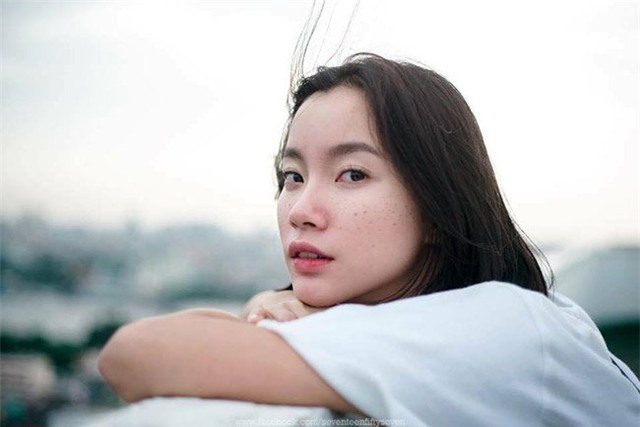 """5 my nu thai duoc gioi tre viet """"truy lung"""" gan day hinh anh 12"""