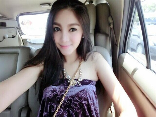 """5 my nu thai duoc gioi tre viet """"truy lung"""" gan day hinh anh 5"""