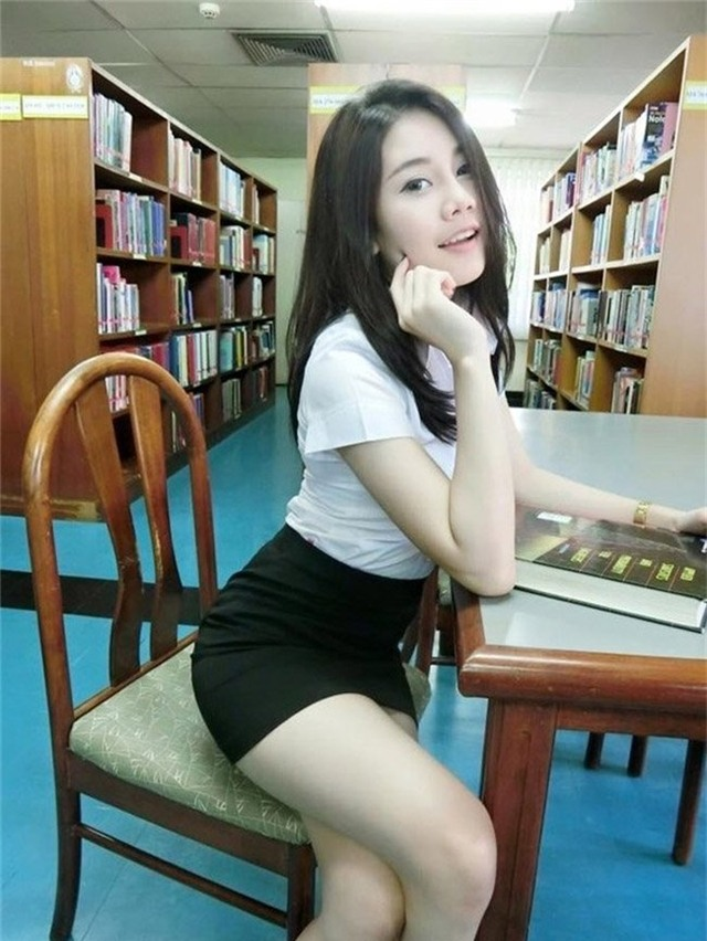 """5 my nu thai duoc gioi tre viet """"truy lung"""" gan day hinh anh 6"""