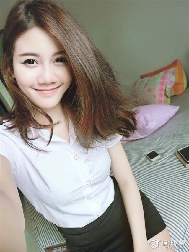 """5 my nu thai duoc gioi tre viet """"truy lung"""" gan day hinh anh 7"""