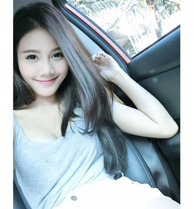 """5 my nu thai duoc gioi tre viet """"truy lung"""" gan day hinh anh 9"""