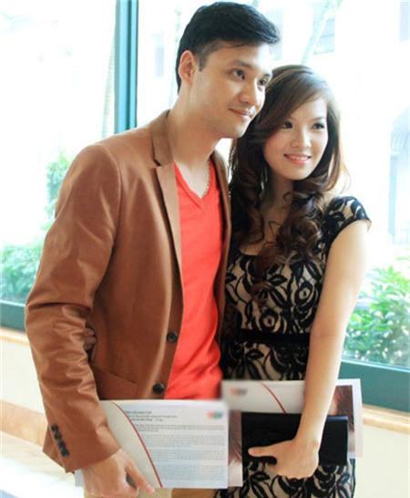 2 sao Việt yêu lại tình cũ khiến dư luận ngưỡng mộ - 2