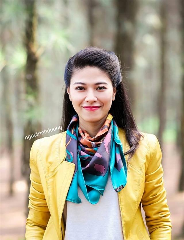 Mỹ nhân Việt chia sẻ lợi - hại của việc tiêm thẩm mỹ