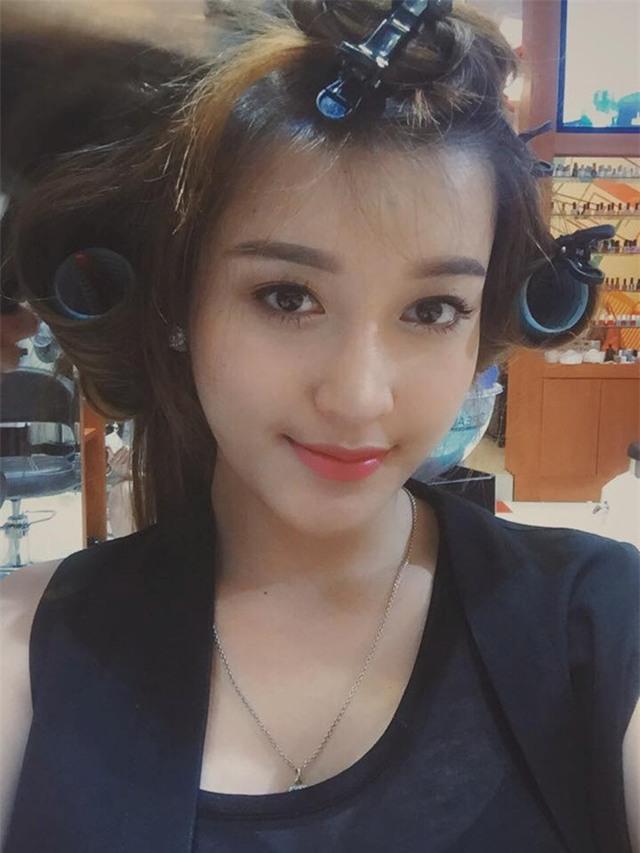 Tuyệt chiêu đơn giản để luôn trẻ đẹp của sao Việt