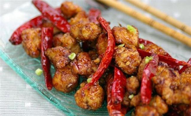 5 thành phố châu Á có nền ẩm thực được thế giới vinh danh - Ảnh 10