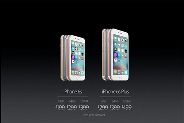 Có phải Apple đã quá tham lam?