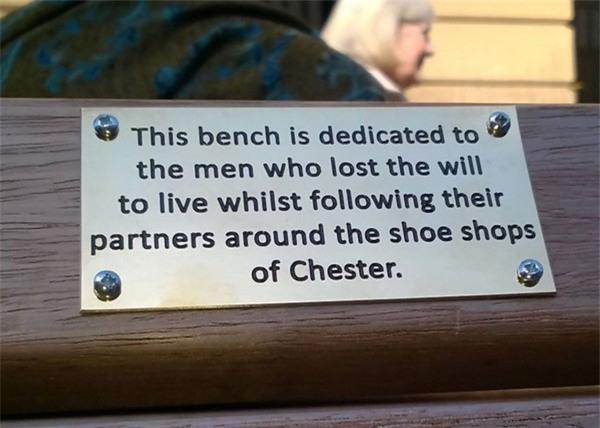 public-bench-prank-plaques-chester-council-1-6e580