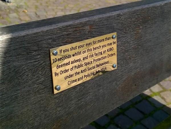 public-bench-prank-plaques-chester-council-2-6e580