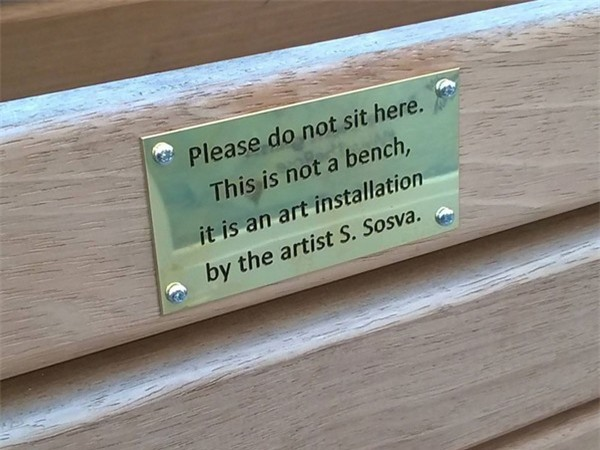 public-bench-prank-plaques-chester-council-3-6e580