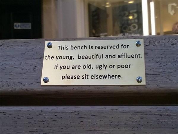 public-bench-prank-plaques-chester-council-4-6e580