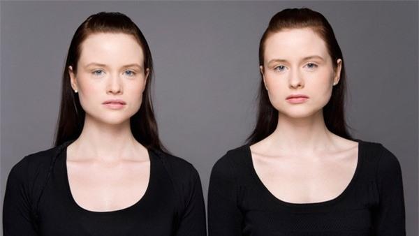 identical-twins-f389b