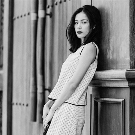 Hot girl Hạ Vi im lặng trước tin đồn hẹn hò Cường Đô La  - Ảnh 2