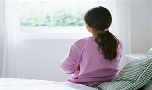 Cấm kị phong thủy giúp trẻ hoạt bát, thông minh - Ảnh 3