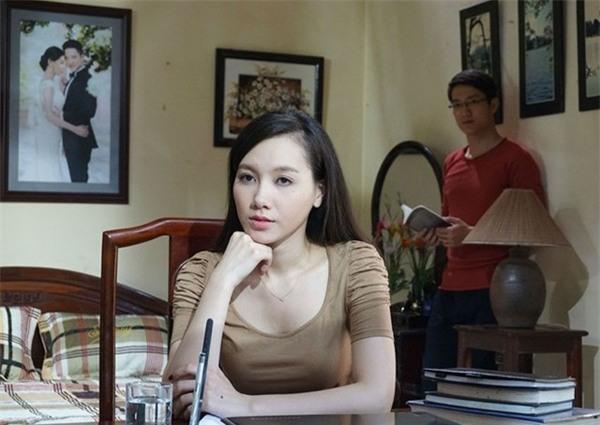 hon-nhan-trong-ngo-hep-5491-1438132787-d17c4