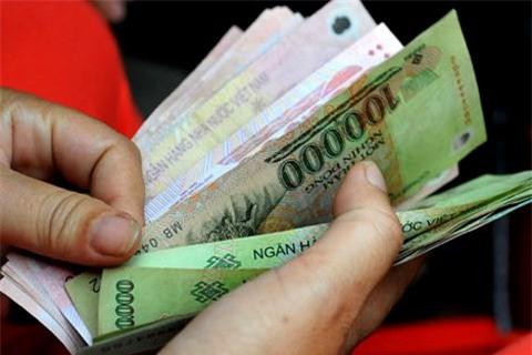 Tín dụng đen, vay tiền, mất nhà, cho vay, lãi suất, ngân hàng, mua nhà, Tín-dụng-đen, vay-tiền, mất-nhà, cho-vay, lãi-suất, ngân-hàng, mua-nhà,