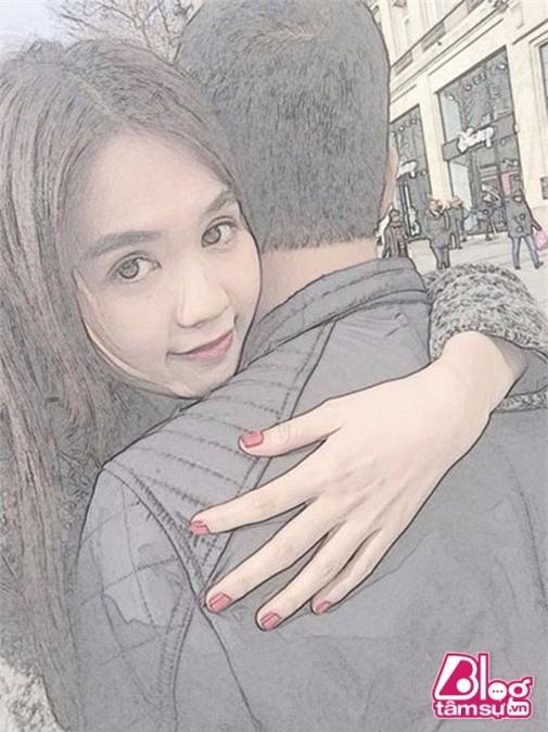 chuyen-tinh-yeu-cua-ngoc-trinh-blogtamsuvn-6