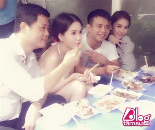 chuyen-tinh-yeu-cua-ngoc-trinh-blogtamsuvn-5