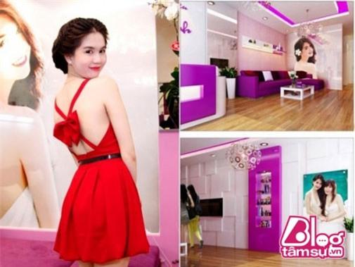 chuyen-tinh-yeu-cua-ngoc-trinh-blogtamsuvn-22