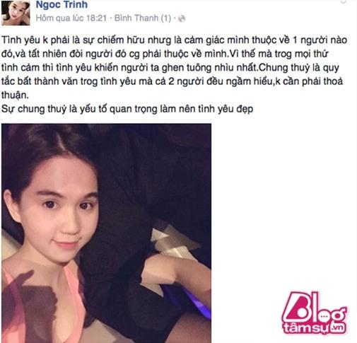 chuyen-tinh-yeu-cua-ngoc-trinh-blogtamsuvn-16