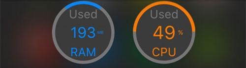 Làm iPhone chạy nhanh hơn chỉ bằng một mẹo cực đơn giản - Ảnh 2