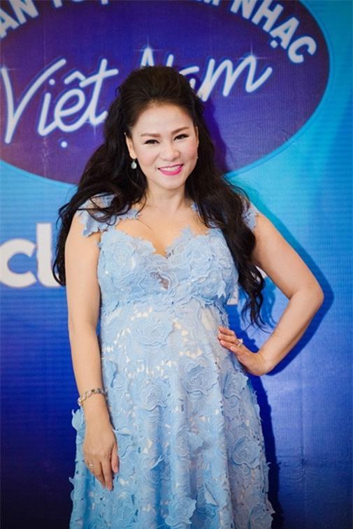 sao Viet quen chong blogtamsuvn (4)