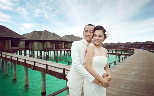 sao Viet quen chong blogtamsuvn (1)