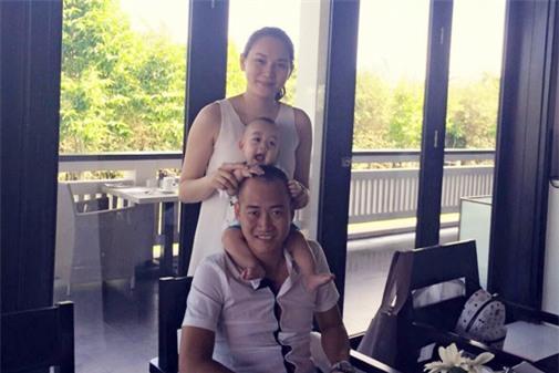 sao Viet quen chong blogtamsuvn (2)
