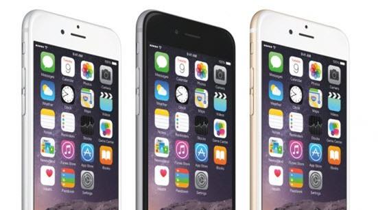 Apple xác nhận lỗi lệch chỉ số phần trăm pin trên iPhone 6S