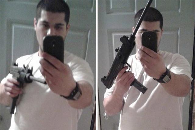 ảnh tự sướng, tự sướng, trộm đồ, iCloud, iPhone, điện thoại, nạn nhân, nghi phạm, đánh cắp, khoe hình, mạng xã hội, Facebook