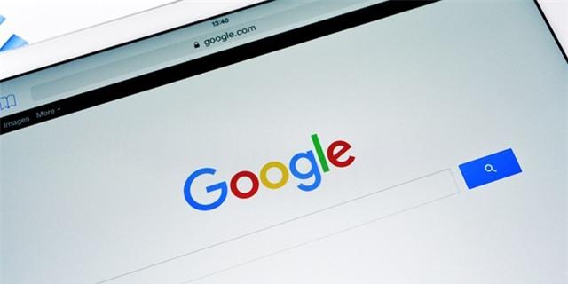 Ứng dụng Android có thể cài đặt ngay trên công cụ tìm kiếm
