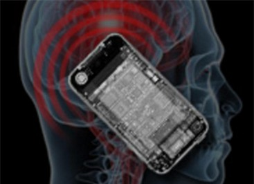 smartphone, tuong lai, đầu