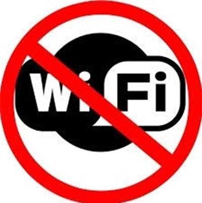 wifi, suc khoe, bo nao, sức khỏe, bộ não