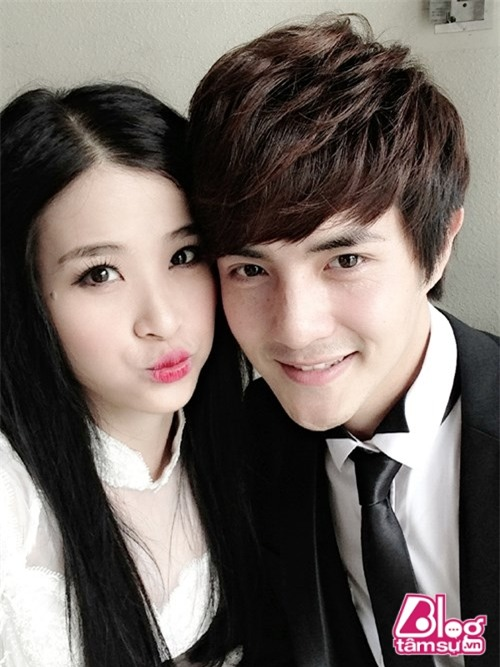 ong cao thang dong nhi blogtamsuvn (2)