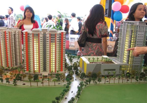 Sàn bất động sản . mở bán căn hộ, căn hộ cuối năm,