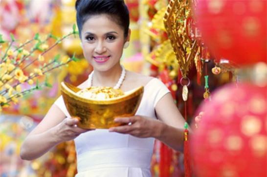 Lý Hùng, Việt Trinh, Diễm Hương