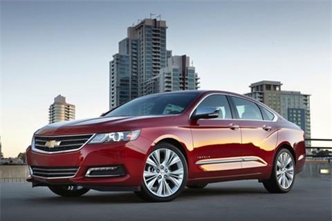 mẫu xe, ô tô, xe hơi, xe hơi gia đình, xe tốt nhất, bình chọn, giá tiền, thị trường