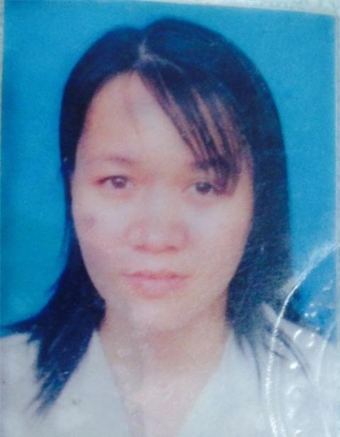 Mẹ giết chết con lúc nửa đêm sau khi chồng đi xét nghiệm ADN huyết thống - Ảnh 1.