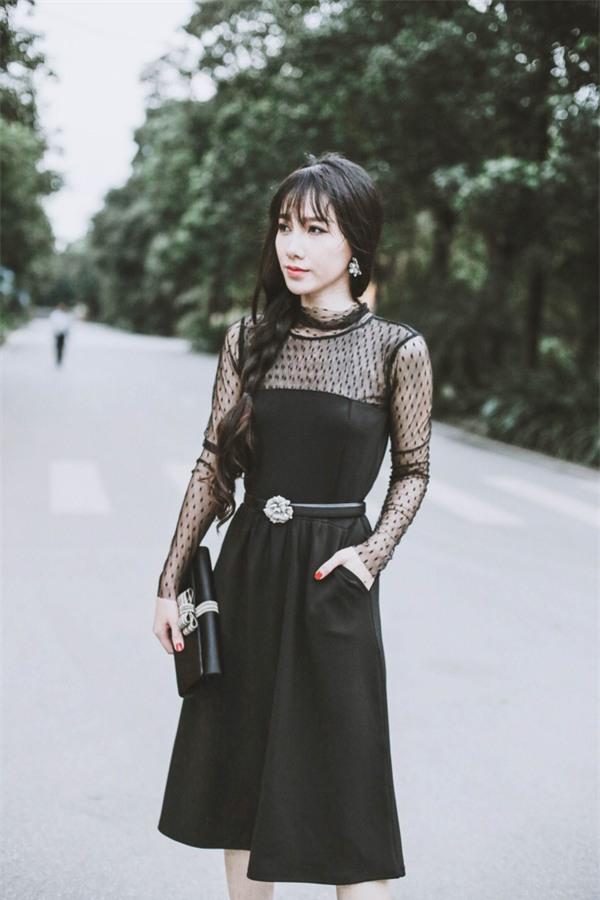 Minh Hà 4