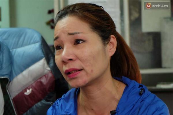 """Chuyện như phim giữa Hà Nội: Gia đình hơn 40 năm nuôi """"nhầm"""" con - Ảnh 6."""