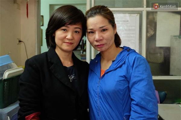 """Chuyện như phim giữa Hà Nội: Gia đình hơn 40 năm nuôi """"nhầm"""" con - Ảnh 8."""