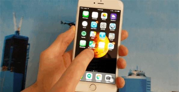 iPhone, mẹo, thủ thuật, chạy nhanh hơn, mượt hơn, đơn giản