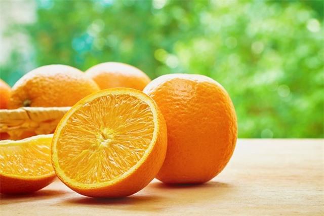 5 thực phẩm làm dịu ngay các triệu chứng tiêu chảy