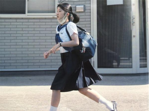 Sự khác biệt trong cách dạy con của Hoàng gia Nhật và gia đình có điều kiện Trung Quốc - Ảnh 3.