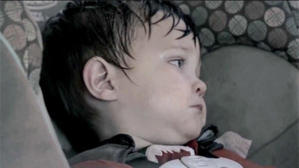 Nhiều cha mẹ vô tâm đã gây nên những sự việc thương tâm mà trẻ em là nạn nhân vô tội.